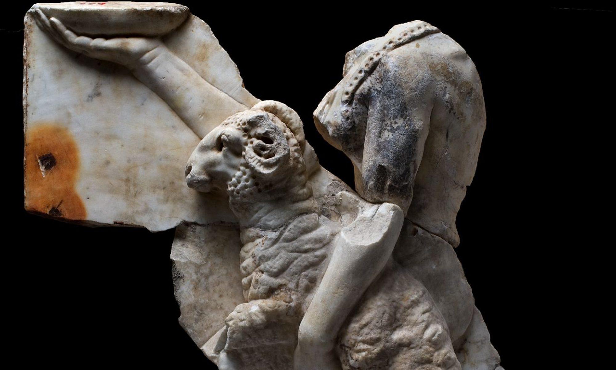 Sculpturo